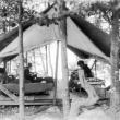 history-camping