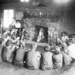 history-fireplace