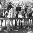 history-riding