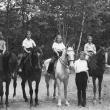 history-riding2