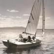 history-sailing-1950