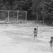 history-tennis