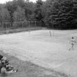 history-tennis2